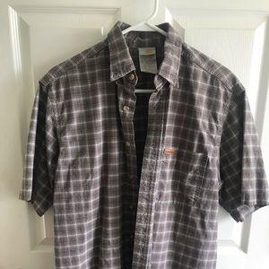 Men's Carhartt Shirt
